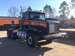 Winch Trucks/Trucking | Rentals | Kalkaska, MI Used Inventory 2009 Kenworth C500 Winch Truck For Sale Auction Or Lease Edmton Ab Oil Field Trucks In Odessa Tx On 2013 Kenworth W900 At Coopersburg Jeeptruck Buyers Guide Superwinch Volvo Fe340 Winch Trucks Year 2011 For Sale Mascus Usa Swaions Oilfield Transportation Pickers Southwest Rigging Equipment Texas Renault Midlum Flatbed Price 30393 Of Mack Caribbean Online Classifieds Heavy And Float Trailer Hauling Wgm Gas Company