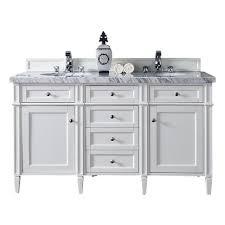 bathroom vanities 60 inch single sink vanity top vanity tops
