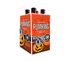 Southern Tier Pumking For Sale by 20 Great Pumpkin Beers To Try This Fall Men U0027s Fitness