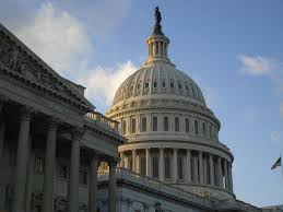 Senate Responds To ATA Requests For New Trucking Provision Revolving ...