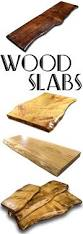 Arizona Tile Ontario Slab Yard by 8 Best Live Edge Epoxy Resin And Glass Images On Pinterest Wood