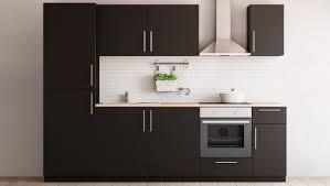 ikea küchen 2019 test preise qualität musterküchen