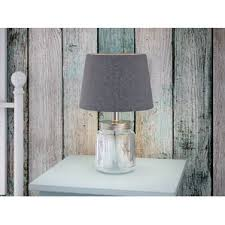 Wayfair Table Lamp Set by Fillable Glass Lamp Wayfair