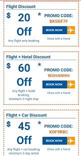 Allegiant Air: Free Promo Codes $20+ Off - FlyerTalk Forums Last Day To Enter Win A Free Show On Macna And Fathers Expedia Promotion Free 50 Hotel Coupon Valid Until 9 May Book Your Holiday And Make The Most Of Saving With Online Up 20 Off Debenhams Discount Code November 2019 Marriott Friends Family Can Anyone Use It Hotelscom Promo 78 Off Singapore Gift Vouchers Resorts World Sentosa Belmont Manila Packages In Pasay City Philippines Airbnb Get 40 Usd Gamintraveler Wingate By Wyndham Coupon Codes Sam Caterz Issuu Best Code Travel Deals For June