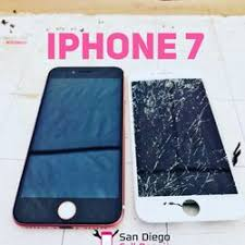 San Diego Cell Repair 26 s & 15 Reviews Mobile Phone