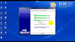 Discount Voip List Manufacturers Of Asterisk Phone Buy Get Voip Raspberry Pi Fxo Fxs Pante Us20150582 Order Management System With Order Change Goip 1 Voipgsm Gateway For Channel Goip Sk 32128 Gsm Sms Gateway Rj11 Adapter Pbx Sver Sip Discount Suppliers And At Patent Us20150676 An 32 Port Router Selling Nonvoip Usa Verification Rogue Labs