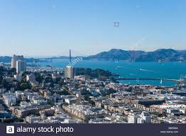 Coit Tower Mural City Life by Coit Tower Stock Photos U0026 Coit Tower Stock Images Alamy