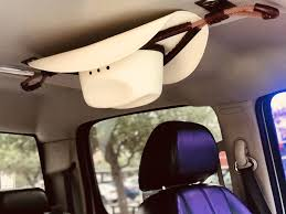 JM Mahogany Edition Cowboy Hat Rack – JM Ranch Snap Racks 11 Best Custom Truck Accsories Images On Pinterest Trucks How To Store Your Cowboy Hat Styling With Hats Youtube Rack For Apoc By Elena Western Cowboy Hat Rack Products Archive Baron And Son Pickup Gun Montana Stock Photo Amazoncom Back Seat Racks Home Kitchen High Resolution Rear Window Decals Lets Print Big 2pcs Pvc Molded Round Single Hole Rope Holder Bungee Cord String Leisure Time The Hundred Storage Box