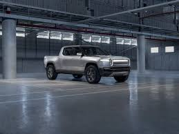 The 2020 Rivian R1T Electric Truck Middle Fingers Tesla With A 3 ... Tailor Your Truck To Needs Not The Other Way Around Pumper 5 Reasons Ram 1500 Laramie Is For You 10 Vintage Pickups Under 12000 The Drive Best Suvs 11 Classic Trucks Collectors Showstopping Portable Restroom Rigs Pro Monthly Ken Gustafson Medium Duty Specialist General Motors Fleet Used Sale Truckmarket Llc Thrjuly2014 Web By Horse Resource Issuu For Sale 2004 Classy Chassis Bed In Drewsey Or 97904 Youtube 2012 True Blue Pearl Dodge Express Crew Cab 4x4 60111770