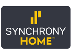 Home Furniture Financing