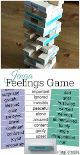 Drunk Jenga Tile Ideas by 94 Best Just Jenga Images On Pinterest Therapy Games Therapy