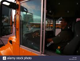 FOR METRO - Dallas County Schools Bus Driver Charles Frazier Takes ... Heavy Rigid Hr Ian Watsons Driving School Cdl Commercial Drivers License Program In Pa Douglas Education 5 Things You Need To Become A Truck Driver Success Indeed Jobs Fresno Ca Best Resource And Hvac Academy Beaufort County Community College 2016 Championships Aspire Rules Of Based On The Smith Systemspec Get Rewarding Career With Professional Truck Driving School Cr England Schools Transportation Services California Advanced Career Institute