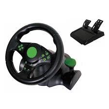 siege volant xbox 360 volant avec pedales pour ps3 achat vente pas cher