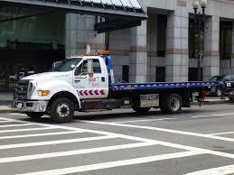 100 Aaa Truck AAA Tow AAA Tow Boston MA Emergency_Vehicles Flickr