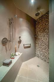 Bathroom : Bathroom Remodeling Madison Home Design Great Unique At ... Fireplace Fresh Madison Home Design Popular Interior Decorative Accsories Interiors Decor Ideas Carlisle Homes Facade Featured At Williams Landing Bathroom New Wi Excellent Appliance Showroom Store Amp Center Aj Stylist Designs Exterior Home Design Also With A Exterior Building Awesome Gallery Decorating Designing In Designs Blueprints For Homes Custom Wonderful Patio Fniture Sale