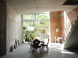 100 Interior Architecture Websites Design Online Resources Building Guide House Design