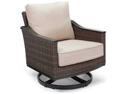 Winston Quick Ship Newport Woven Swivel Tilt Lounge Chair ... Casual Cushion Alfresco Cushions Rocking Chair Amazon Uk Slipcovers Newport Ruced Steamer Chair Cushion Ventnor Wightbay Amazoncom Christopher Knight Home Worcester Brown Gliders Oak Four Post Glider 150x For Darlee Nassau Cast Alinum Patio Swivel Rocker Ding Bbqguys Customer Comments Chairs Wiring Diagram Database Replacement Smooth Your Seating Ideas Pws3962sa5413 In By Polywood Furnishings Somers Point Nj Sand