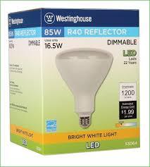 lighting br40 cfl 23 watt 85 watt equal 2700 kelvin warm white