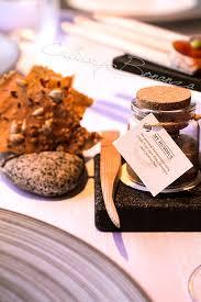 julien cuisine artisanal cuisine cereals crackers and le puy lentil hummus