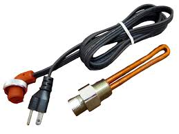 Amazon.com: BMI Ford 7.3 L Diesel 1500w Engine Block Heater ... How To Block Heater Cord Install Dodge Diesel Truck Amazoncom Tank Type Engine Heaters Automotive 2014 Ram 1500 Block By Steve Parsons Youtube Accsories C15 Coolant Flow Truckersreportcom Trucking Forum 1 Cdl Fbimpreza Mods Upgrades Info The Powerblock Heater Tester And Monitor Volvo 780 Warmer 73 Page 3 Ford Enthusiasts Forums Starting A Car In Winter Even Without Removal Bombers