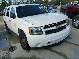 1GNLC2E02DR162312 | 2013 WHITE CHEVROLET TAHOE POLI On Sale In LA ... 2014 Chevrolet Tahoe For Sale In Edmton Bill Marsh Gaylord Vehicles Mi 49735 2017 4wd Test Review Car And Driver 2019 Fullsize Suv Avail As 7 Or 8 Seater Enterprise Sales Certified Used Cars Sale Dealership For Aiken Recyclercom 2012 Police Item J4012 Sold August Bumps Up The Tahoes Horsepower With Rst Special Edition New 2018 Premier Stock38133 Summit White 2011 Ltz Stock 121065 Near Marietta Ga Barbera Has Available You Houma 2010 4x4 Diamond Tricoat 105687 Jax