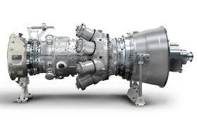 Siemens Dresser Rand Acquisition by Siemens Wins Gas Turbine Order In Mexico Lng World News
