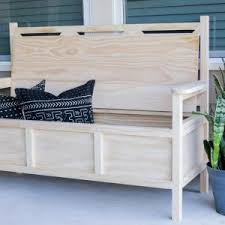 furniture how to decorate patio ideas with wood patio storage