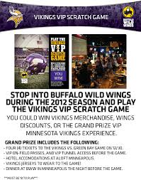 Vikings Fan Shop Coupon Code / Coupon Reduction Real Debrid Nfl Coupons Codes For Jerseys Pita Pit Tampa Menu Nflshopcom Discount Wwwcarrentalscom Top 10 Punto Medio Noticias Fanatics Intertional Coupon Code Nfl Shop Reviews 417 Of Sitejabber Store Uk Sale Toffee Art 15 Off 20 25 Home Facebook Fanduel Promo August 2019 Exclusive Bonus Inside Fantasy Life By Matthew Berry Nhl Website Mi Great Deals Commercial 550 Lenovo Coupons Codes