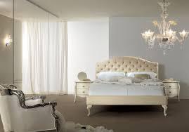 chambre avec tete de lit capitonn lit 2 places avec tête de lit beige capitonnée piermaria so nuit