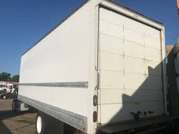 2012 Van Bodies 26 FOOT (Stock #SV-99-8) | Truck Boxes/Bodies | TPI 2006 Freightliner M2 26 Foot Box Truck Ramp For Sale In Mesa Az Lot 1 2001 Ford F650 Foot Box Truck 242281 Miles Diesel Vin News From The Nest Non Cdl Up To 26000 Gvw Dumps Trucks For Sale Ft Near Me Hsin Isuzu Ftr Cdl Old Man Wobbles To 26foot Uhaul Cab 945 N Jefferson Ave Big Blue Ft Moving The Flickr Commfit 26foot Wrap Car City Moving Rources Plantation Tunetech