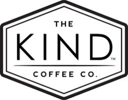 The Kind Coffee Co