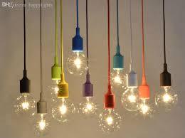 wholesale pendant l led bulbs bar restaurant bedrooms large