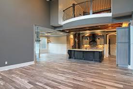 100 New House Ideas Interiors 14 Balcony Interior Balcony Guide With Photos For