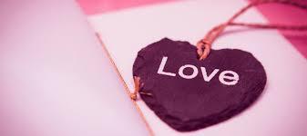 d amour message d amour pour lui 10 messages d amour
