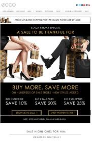 Ecco Black Friday 2017 Sale: Shoe & Handbag Deals | Christmas ... Black Friday And Midnight Sales At Texas Outlet Malls Ecco 2017 Sale Shoe Handbag Deals Christmas Fetching Together With Pottery Barn Store Hours 25 Unique Best Black Friday Ideas On Pinterest Shoppers Spent 5 At The Mall Says Foursquare Faves Mix Match Mama Kids Email Tip Holiday Email Inspiration Wheoware Media Matte Cars Luxury Auto Express Live 50 Off Sitewide Free