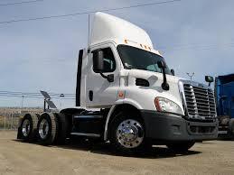 For-sale - Central California Truck And Trailer Sales - Sacramento