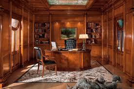 stunning bureau classique contemporary ridgewayng com
