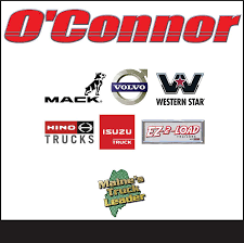 100 Truck Driving Schools In Maine Untitled