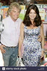 Lisa Vanderpump And Ken Todd At A Book Signing At The Barnes ... Kendall Jenner Hits The Gas Station And Barnes Noble Then Has And Launches College Beauty Store Glossary Ross Lynch Calum Worthy Raini Rodriguez Austin Ally Cast Jennie Garth Signs Copies Of Her New Book Bookstore Stock Photos Minnie Gupta Sebastian Bach His Model Jaye Hersh Signing For Nov 16 2002 California Usa K27210mr Patricia Heaton Costar Jack Host Event At Photo Selma Blair Leaving With Her Boyfriend Jason Jo Siwa Gets Mobbed By Fans N Grove In