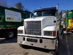 2019 Mack PI64T - Mcdevitt Taco Supply Opens First Brickandmortar Westword Pin By Old Mack On End Dump Trailer Pinterest Trucks Dump Time 4 Wrapz Vehicle Signs And More Red Mack Antique Classic Trucks General Discussion Connell 24 Hour Recovery Service Glentsie A Jack Srs 1923 Ac Youtube 2018 Mack Lr613 Cab Chassis Truck For Sale 540885 2016 Gu813 For Sale V8 Supliner Leaving Truck Show Competitors Revenue Employees Owler Company Touch Truck Bevento Companies