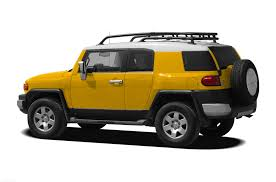 100 Truck Prices Blue Book 2010 Toyota FJ Cruiser Price Photos Reviews Features