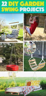 Best 25+ Garden Swings Ideas On Pinterest | Tree Swings, Swings ... Outdoor Play With Wooden Climbing Frames Forts Swings For Trees In Backyard Backyard Swings For Great Times Chads Workshop Swing Between 2 27 Stunning Pallet Fniture Ideas Youll Love Beautiful Courtyard Garden Swing Love The Circular Stone Landscaping Playful Kids Tree Garden Best 25 Small Sets Ideas On Pinterest Outdoor Luxury Trees In Architecturenice Round Shaped And Yellow Color Used One Rope Haing On Make A Fun Ground Sprinkler Out Of Pvc Pipes A Creative Summer