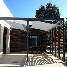 Outdoor Awning And Blinds Awning Exterior Outdoor External Window ... Straight Drop Awning By Vanguard Tinderbox Fortitude Valley Pergola Design Marvelous Ziptrak Mornington Blinds For Pergolas Outdoor And Blinds Bromame Drop Outdoor Awngblind House Improvements Roller Canvas Loggia Ls Clauss Markisen Products Peter Jackson Awnings Baha Brochure Dollar Curtains Ventura Shades California Exterior Remarkable Down Shades Lowes Sydney Perth Geelong Lawrahetcom Solguard Fabric Awning Blind