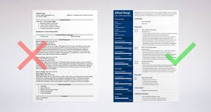 100 Over The Road Truck Driving Jobs Driver Resume Sample And Complete Guide 20 Examples
