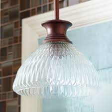 Shop Lighting & Ceiling Fans at Lowes