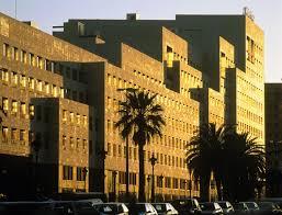 100 Rafael Moneo The Pritzker Architecture Prize