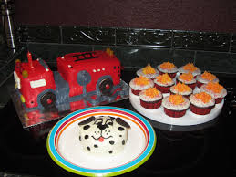 Fire Engine Cake | Opskrift Betty Crocker New Cake Decorating Cooking Youtube Top 5 European Fire Engines Vs American Truck Birthday Fondant Criolla Brithday Wedding Cool Crockers Amazoncom Warm Delights Molten Caramel 335 Getting It Together Engine Party Part 2 How To Make A With Via Baking Mug Treats Cinnamon Roll Mix To Make Fire Truck Cake Engine Birthday Video Low Fat Brownie Fudge Trucks Boy A Little Something Sweet Custom Cakes