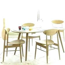 Perfect Retro Dining Table And Chair Vintage Diner For Sale Uk 6 Bench Ebay Australium Gumtree