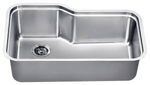 Franke Orca Sink Template by Dawn Dsu3118 36 Inch Undermount Single Bowl Stainless Steel