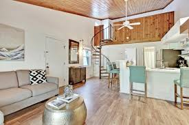 Shaw Flooring Jobs In Clinton Sc by Foreclosures Homes For Sale In Charleston Buy Or Sell Your